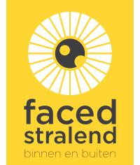 Face.d Energetische huidverbetering