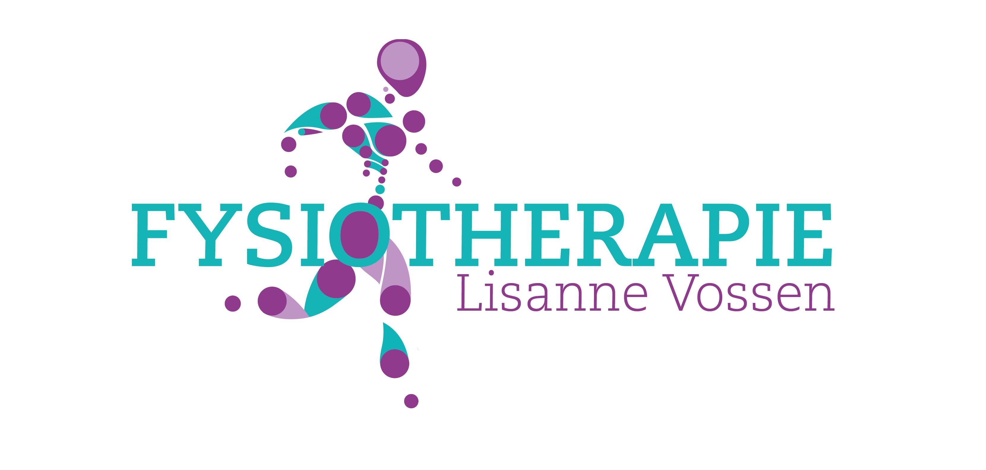 Fysiotherapie Lisanne Vossen