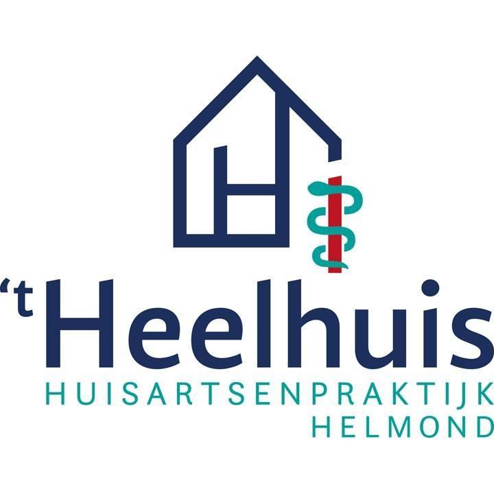 Huisartsenpraktijk 't Heelhuis