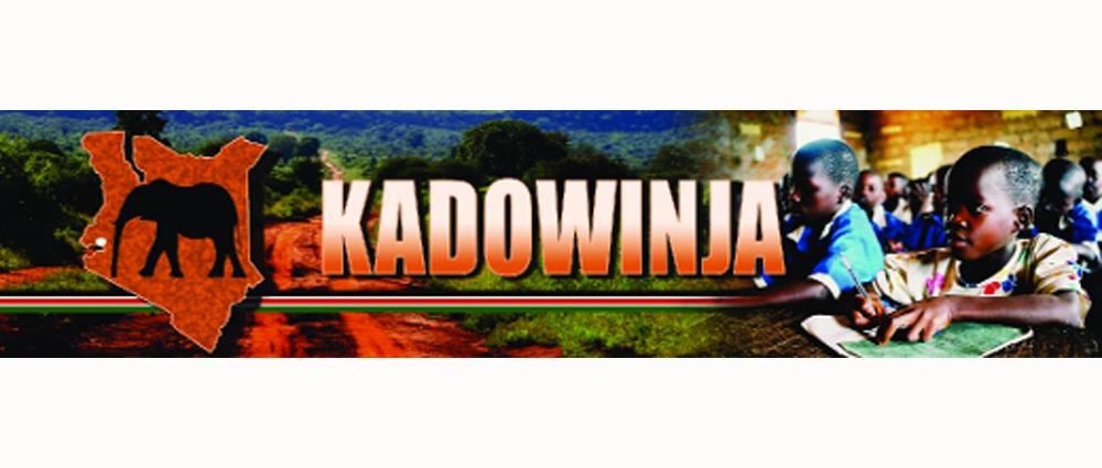 Stichting Kadowinja
