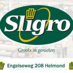 Sligro Helmond