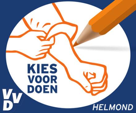 VVD Helmond