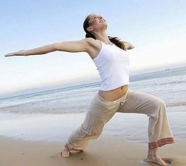 Body Esthetica Afslanken & Wellness