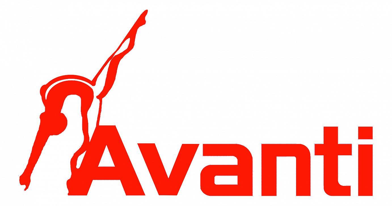 Gymnastiekvereniging Avanti Helmond