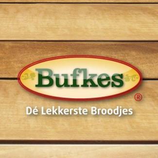Jaspers & van Dijk V.O.F. H.O. Bufkes helmond