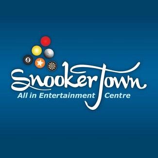 Snookertown