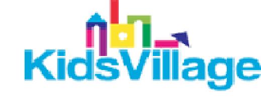 Kinderdagverblijf Kids Village