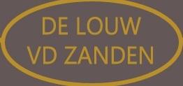 De Louw Van Der Zanden Verlichting