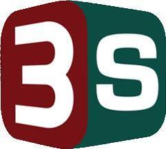 3S Autorijschool / Dries