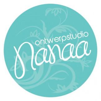 Ontwerpstudio Nanaa