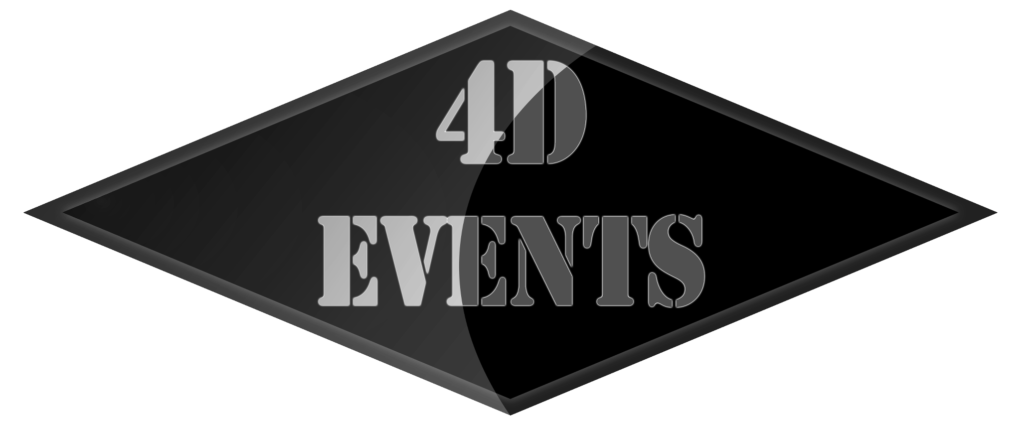 4D Events
