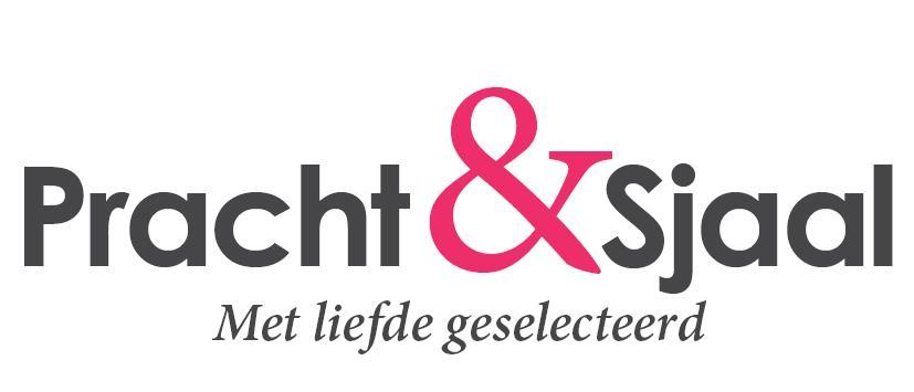 Pracht & Sjaal