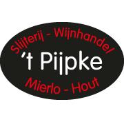 Slijterij 't Pijpke