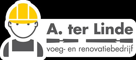 A. ter Linde Voeg- & Renovatiebedrijf