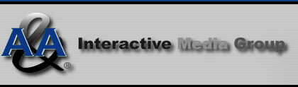 A&A Interactive Media Group