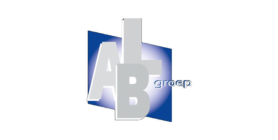ABL Groep