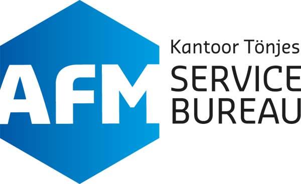 A.F.M. Service Bureau