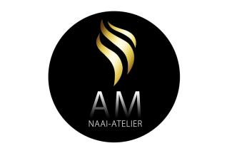 AM naai-atelier