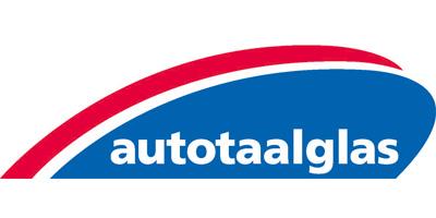 Autotaalglas Helmond