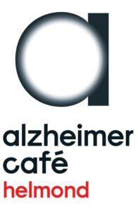 Alzheimer Café Helmond - Jong & Oud, een terugblik op de Corona tijd @ ROC Ter AA | Helmond | Noord-Brabant | Nederland