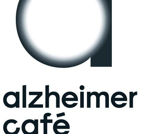 Alzheimer Café Helmond e.o. april: 'Omgang met onbegrepen gedrag'