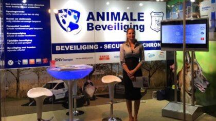 Animale Beveiliging