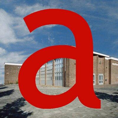 Het Annatheater