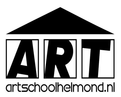 Artschool Helmond