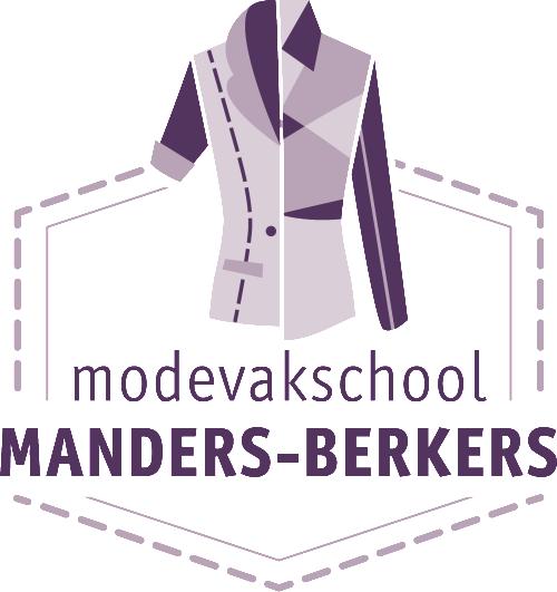 Atelier / Modevakschool Manders-Berkers