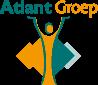 Atlant Groep
