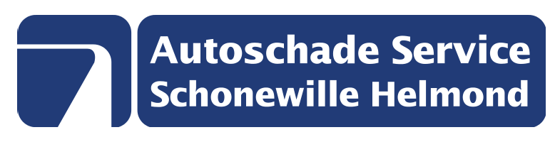 Autoschade Service Schonewille