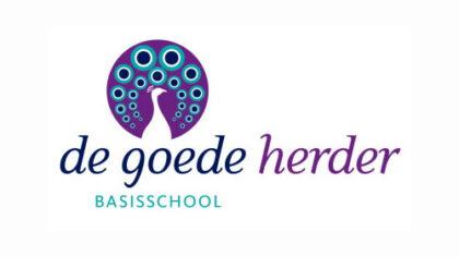 BS De Goede Herder