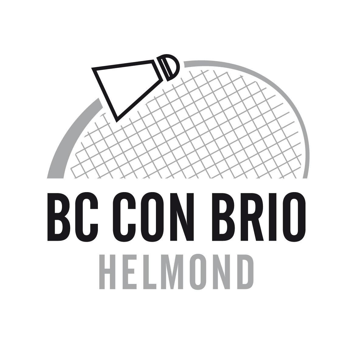 Badmintonclub Con Brio Helmond