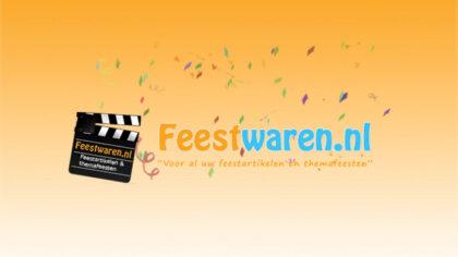 Feestwaren.nl