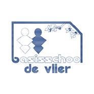 Basisschool De Vlier