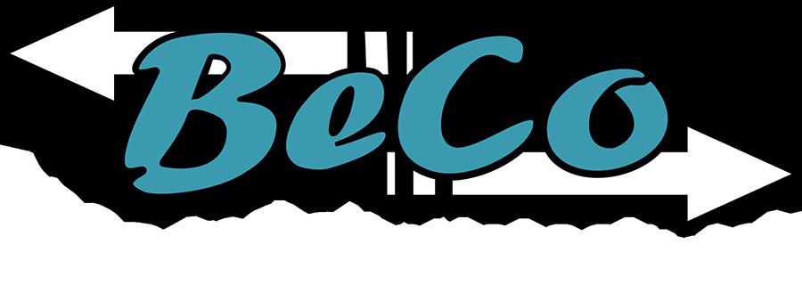 Beco Installatiebedrijf