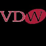 VDW Adm. & Belasting advies