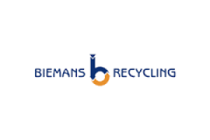 Biemans Recycling