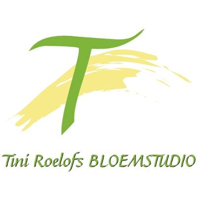 Bloemstudio Tini Roelofs