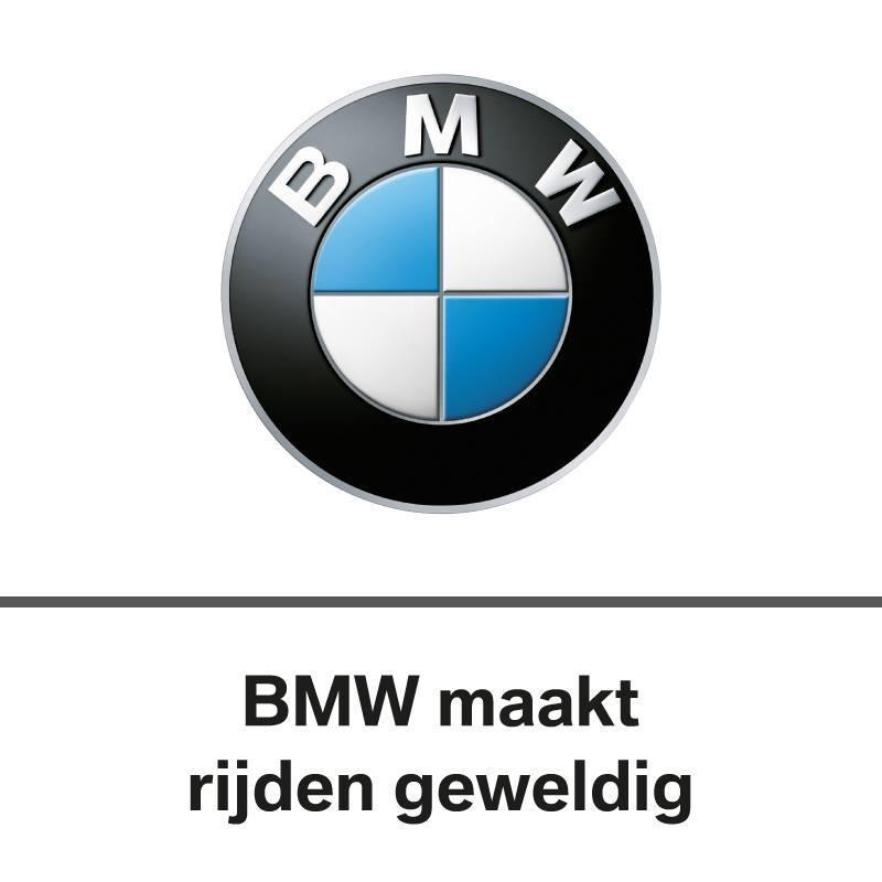 NobraCars Helmond BMW