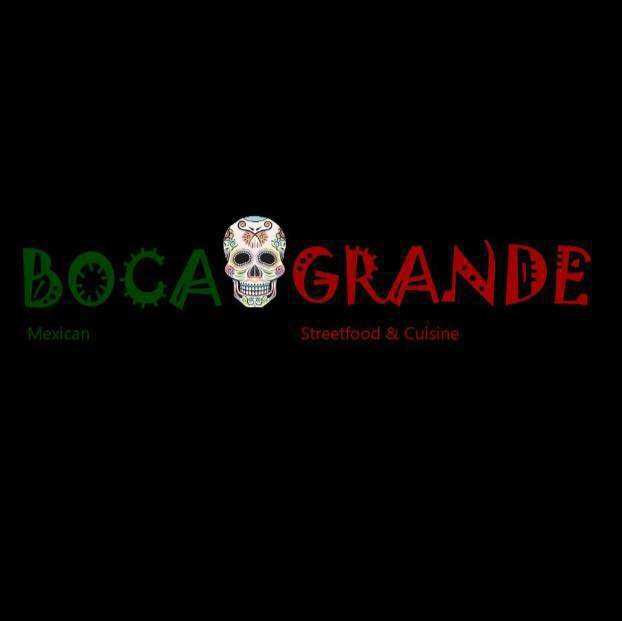 Boca Grande Catering & Events