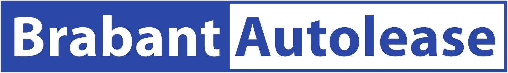 Brabant Autolease