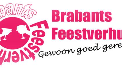 Brabants Feestverhuur V.O.F
