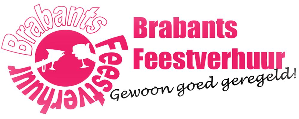 Brabants Feestverhuur VOF