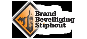 Brand Beveiliging Stiphout