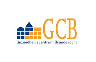 Huisartsenpraktijk Kaiser en Veldhuizen