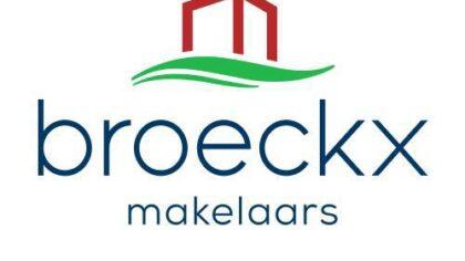 Broeckx Makelaars
