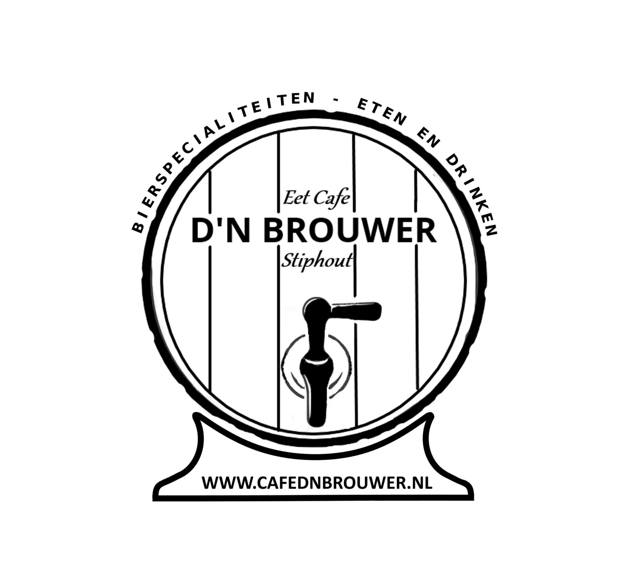 Café d'n Brouwer