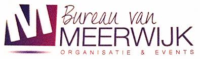 Bureau van Meerwijk