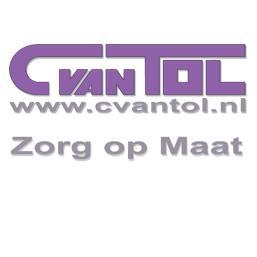 C vanTol